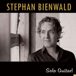 album_solo_guitar_stephan_bienwald